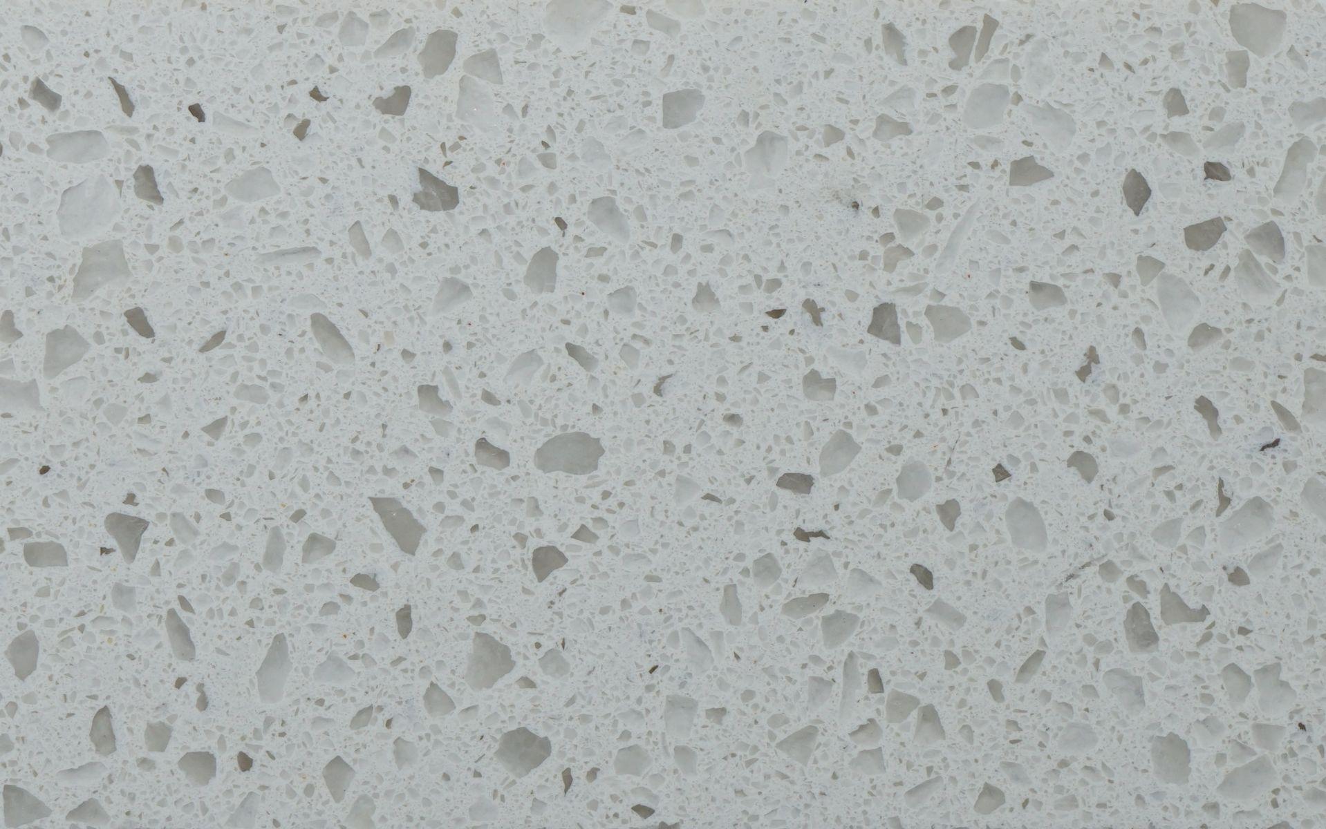 quartz composite granite pacifica. Black Bedroom Furniture Sets. Home Design Ideas
