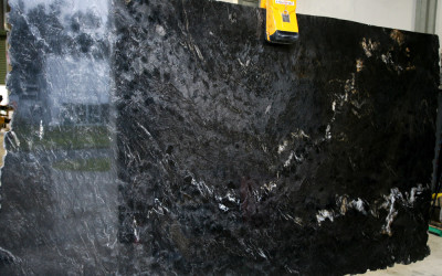 Black-Cosmic-Granite-30mm-slab