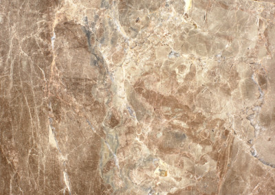 Breccia-Rosada-marble-close-up1