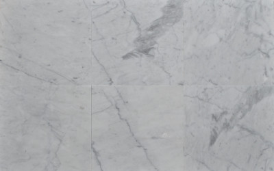 marble table top texture. marble_carrara marble table top texture