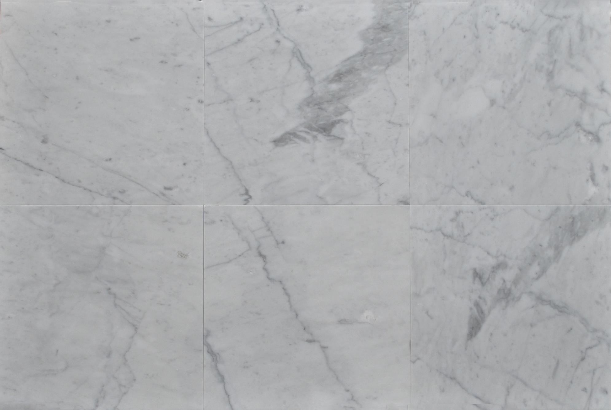 Marble - Granite Pacifica