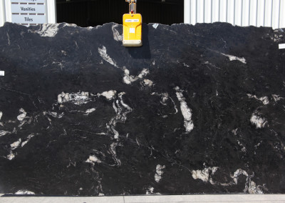 Titanium-Polished-Granite-slab1