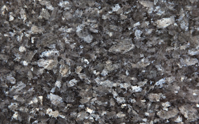 Type-granite2