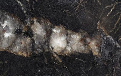 Type-granite3